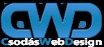 Csodás Web Design